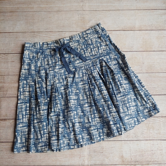 Old Navy Dresses & Skirts - OLD NAVY SKIRT SIZE 12